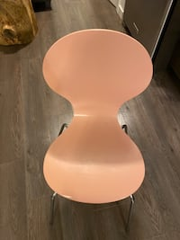 Ikea dining chair Vancouver, V5T 1A9