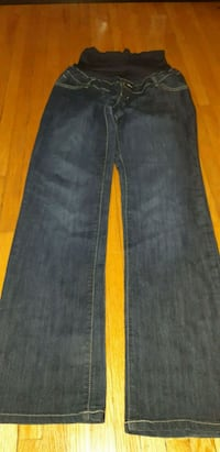 Thyme Maternity jeans Mississauga, L4Y 2T8