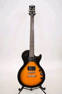Epiphone LP Special II Mississauga, L5B 3Y6