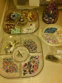 Bead lot  Prescott Valley