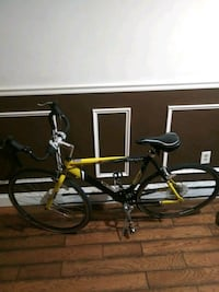 GMC Denali Road Bike Columbia, 21045