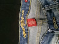 Arizona Jeans size 0 long pants Bakersfield, 93311
