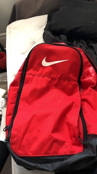 Nike backpack Courtice, L1E 2Z5