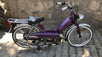 Mor pedal moped Bodrum, 48400
