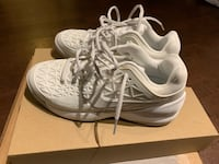 Shoes for sale - women's size 6 to 7 Toronto, M5S 1Z7