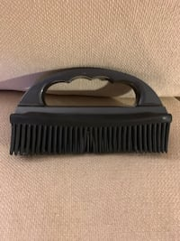 Lint and Hair Removal Brush Irvine, 92620