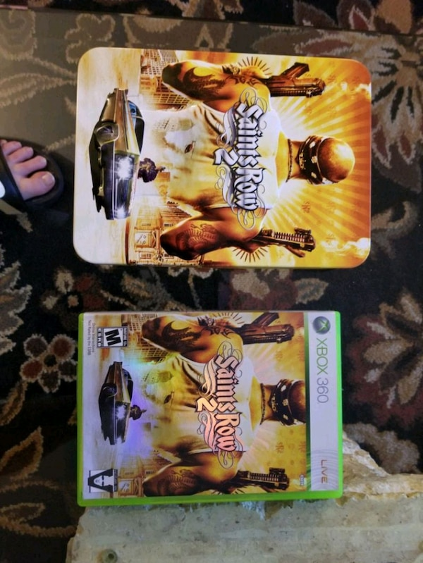 Xbox 360 Saints Row 2 Collector's Edition and Game Saints Row Store Map on saints row tag map, saints row 2 money cheat, saints row 2 city, saints row 2 secrets, saints row 2 clothes, saints row 2 ps3 dlc, saints row 2 barrio tag location, saints row 2 dlc vehicles, saints row 2 hitman locations, saints row 2 house locations, saints row the third activities map, saints row 2 ultor police, saints row 2 outfits, saints row 2 artwork, saints row 2 cheats ps3, saints row 2 collectibles, saints row 2 angel tattoo, saints row 2 stunt jumps locations, saints row 2 vehicle list,
