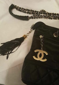 Chanel Purse  Lexington, 27292