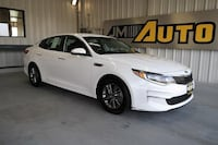 Kia Optima 2016 Riverside, 92508