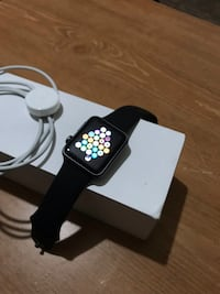 Apple Watch series 2 42mm  Modesto, 95355