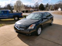 Nissan - Altima - 2009 Williamston, 29697