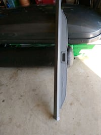 2006 Subaru Forester cargo cover Laurel, 20708