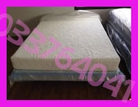Brand New King Pillowtop Mattress ASHBURN