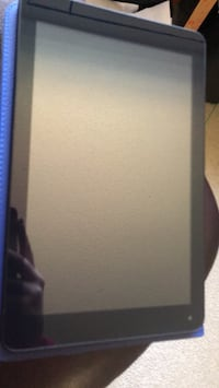 Large Android Tablet - Like New Falls Church, 22043