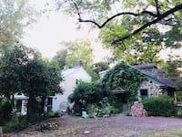 HOUSE For rent 3BR 1.5BA Williamstown