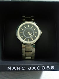 Authentic Marc Jacobs Baltimore, 21206