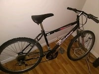 Mountain Bike Edmonton, T5E 2T2