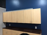 Cabinets  Indianapolis, 46220