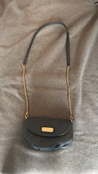Marc By Marc Jacobs veske