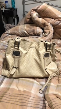 Jessica Simpson designer purse