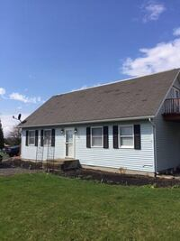 Brand new roof! Paid for by insurance. Virginia Beach, 23452