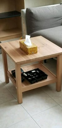 Ikea center/side table Toronto, M3H 2W5