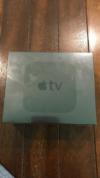 Apple TV Alexandria, 22306