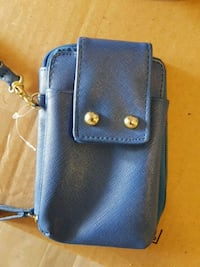Phone case wallet  Mississauga, L5R 3E6