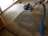Commercial carpet cleaning Peoria, 85345