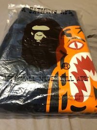 Bape pants London, N5X 4R5