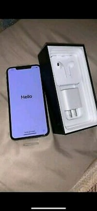 IPhone 11 pro max Chattanooga