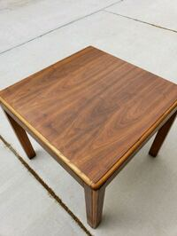 Large side table Lincolnia, 22312