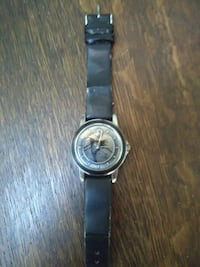 Nightmare before Christmas watch New Providence, 17560