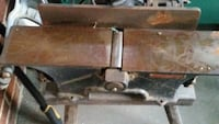 """JOINER - 20""""bed - 4"""" knife Pittsburgh, 15236"""