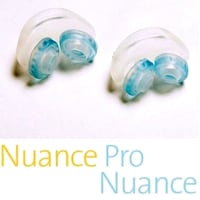 Nuance Pro Philips Nose Pads Toronto, M4A 2X4