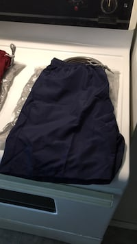 XL blue shorts  Calgary, T2P 1H8