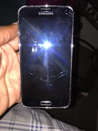 Galaxy 5 with chargerMAKE OFFER 334 mi