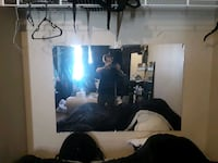 MOST GO ASAP!! Large mirrors and stand up closets.!!!! Las Vegas, 89130