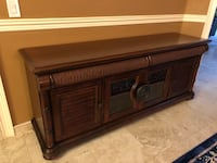 TV Stand for TVs up to 85 inches