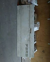 1995 ford tail gate Houston, 77091