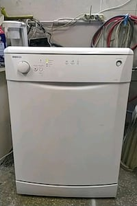 BEKO 3 PROGRAM TEMİZ
