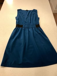 Jacob Summer Dress GUC Sz M Vancouver