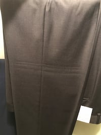 calvin klein dress pants South Hadley, 01075