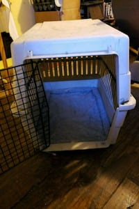 Dog cage Frederick, 21701