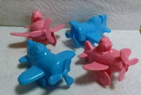 Vintage Happy Meal Toys Saint Charles, 63304