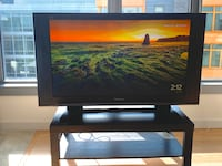 "42"" (42 inch) Panasonic Flat Panel TV Washington, 20011"