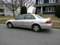 Honda - Accord - 1999 Baltimore, 21230