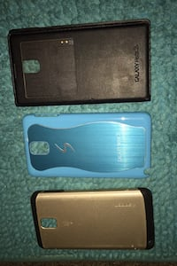 Samsung galaxy note 3 phone cases