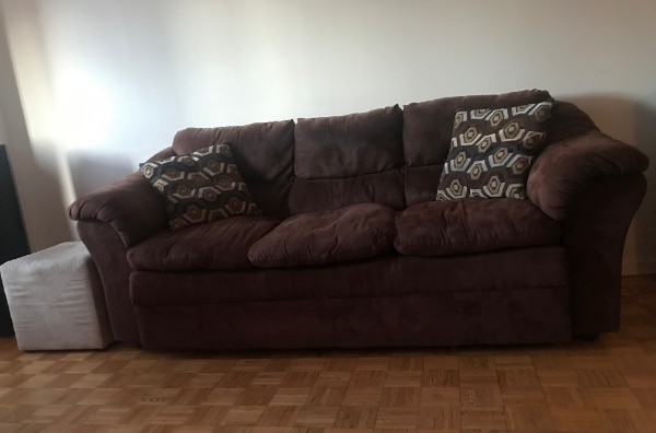 Used Item For Sale Posted By Mili In Montréal   Letgo