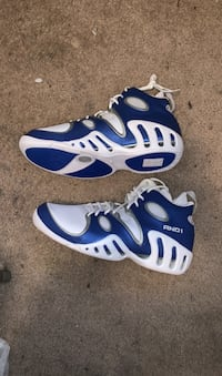 AND1 ( blue & white)